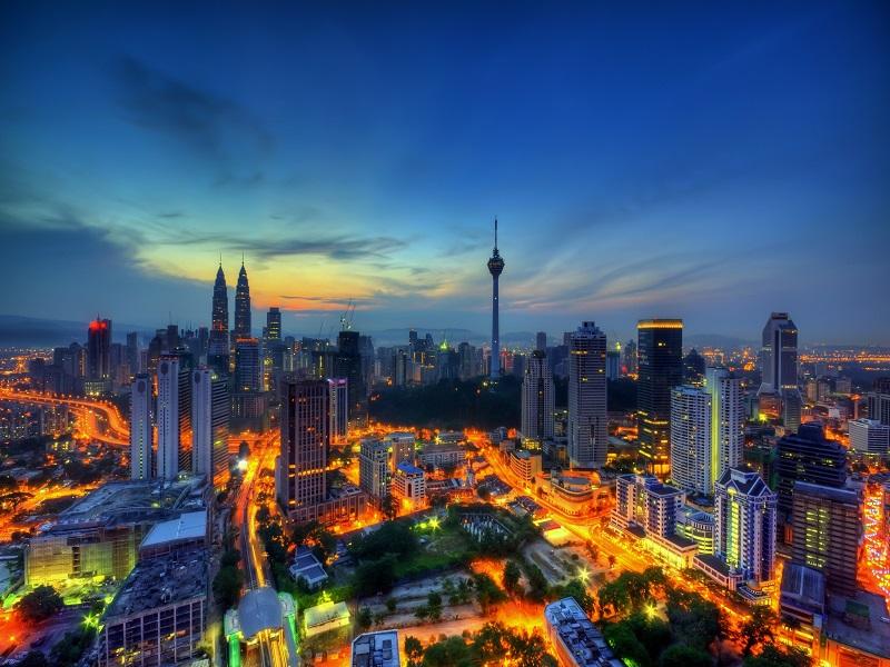 Malaysia(5 Days 4 Nights Kuala Lumpur – A'Famosa Resort – Legoland )