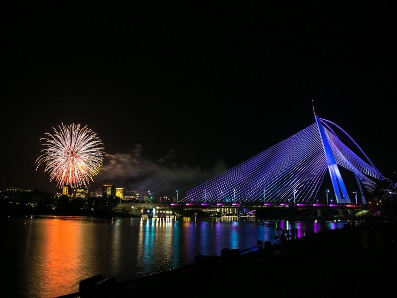 Malaysia( 3 Days 2 Nights Kuala Lumpur – Genting)